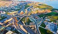 Kuzey Marmara'da Araç Garantisi Tutmadı: İşletmeci Şirketlere 1.4 Milyar TL Ödeme