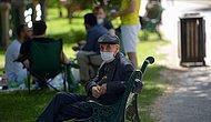 İzmir'de 65 Yaş Üstü İçin Sokağa Çıkma Kısıtlaması