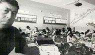 26 Öğrencisine Cinsel İstismarda Bulunan Öğretmene 621 Yıl Hapis Cezası