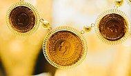 12 Kasım Altın Fiyatları! Gram Altın ve Çeyrek Altın Ne Kadar Oldu?