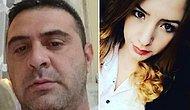Kadına Şiddetin Sonu Gelmiyor: Eski Eşi Çilem Kılıç'ı Öldürdü, Annesi ile Komşusunu Yaralayıp İntihar Etti