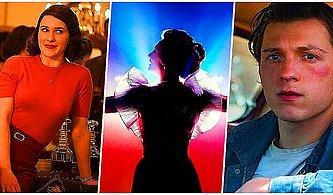 'The Queen's Gambit' Dizisini Bir Çırpıda Bitirdikten Sonra İzleyecek Bir Şey Bulamayanların Seveceği 16 Dizi ve Film