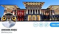 FETÖ'den Yargılanan 'Ankara Kuşu' Beraat Etti