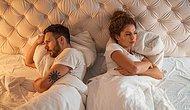 Yargıtay'dan Emsal Olacak 'Cinsel İlişki' Kararı: Boşanma Davalarında Erkek Tam Kusurlu Sayılacak