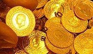13 Kasım Altın Fiyatları! Gram Altın ve Çeyrek Altın Ne Kadar Oldu?