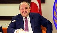 Volkswagen'in Türkiye'de Yatırımdan Vazgeçmesine Bakan Varank'tan Eleştiri: 'Biz Değil, Volkswagen Kaybeder'