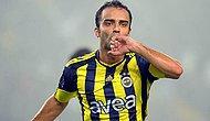 Avrupa Kupalarında Hat Trick Yapan 8 Türk Futbolcu