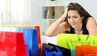İndirimlerin Sefasını Sürdük, Sıra Cefasında: Alışveriş Sonrası Düşülen İade Süreci Depresyonundan Kurtulmanız İçin 7 Taktik