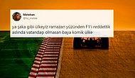Türkiye, 2021 Formula 1 Takviminde Vietnam'ın Yerini Almayı 'Ramazan'da Yarış Yapamayız' Diyerek Reddetti
