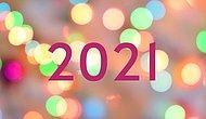 2021'in Hangi Ayı Sana İyi Gelecek?