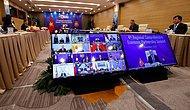 15 Ülke Anlaşmayı İmzaladı: Dünyanın En Büyük Serbest Ticaret Bloku Asya'da Kuruldu