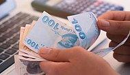 Borç Yapılandırma Ödemeleri Ne Zaman? Vergi Borcu Yapılandırma Ödemeleri Nasıl Olacak?