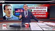 Selçuk Tepeli'den Kanal İstanbul Yorumu: 'Hangi Devletin Projesi Acaba, Katar'ın mı, Birleşik Arap Emirlikleri'nin mi?'