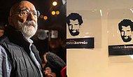 Cem Küçük: 'Cezalarını Fazlasıyla Çektiler, Osman Kavala ve Ahmet Altan Artık Bırakılsın'