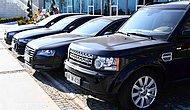 Mansur Yavaş'tan İsraf Genelgesi: Geçmiş Dönemde Alınan Lüks Araçlar Satışa Çıkarılıyor