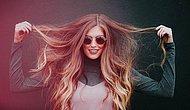 Burcunu Söyle En Uygun Saç Modelini Söyleyelim! İşte Burçlara Göre Saç Modelleri
