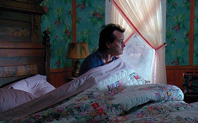 14. Geceleri uyumakta zorlanıyorsanız koyun saymak yerine binden geriye doğru sayıları hayal ederek sayın. Çok daha hızlı bir şekilde uykunuz gelecektir.
