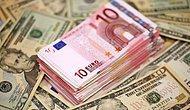 Dolar Ne Kadar Oldu? 19 Kasım Euro ve Dolarda Son Durum...