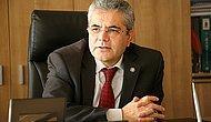 Ani Kararla Atanan Yeni Sağlık Bakan Yardımcısı Prof. Dr. Sabahattin Aydın Kimdir, Kaç Yaşında?