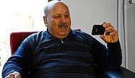 Eski Avrupa Şampiyonu Reşit Karabacak Hayatını Kaybetti! Reşit Karabacak Kimdir?