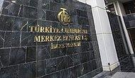 Merkez Bankası'nın Faiz Kararı Ne Oldu? İşte TCMB Faiz Kararının Ardından Döviz Kurları...