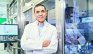 4,2 Milyar Dolarlık Serveti ile BioNTech'in Kurucu Ortağı Uğur Şahin, Forbes Milyarderler Listesinde