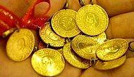 20 Kasım Altın Fiyatları! Gram ve Çeyrek Altın Ne Kadar Oldu?