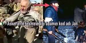 """Düşündüren İddia: Azerbaycan Askerlerine """"Ben Size Neylemişem"""" Diyen Adam Hocalı Katliamı'nın Baş Sorumlularından mı?"""