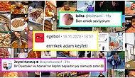 Instagram Keşfetlerinin Ekran Görüntüsünü Paylaşırken Kirli Çamaşırlarını Tek Tek Ortaya Döken 21 Takipçimiz