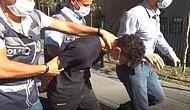 Duygu Delen Davasında Sanık Mehmet Kaplan'ın Tutukluluğuna İtiraz Edilecek