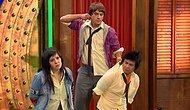 Güldür Güldür Show'dan 'Saçmalamaktan Korkmayan TikTok Gençliği' Skeci