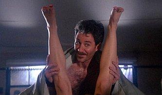 Flörtünün Seks Süresini Öğrenmek İster misin?