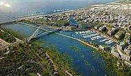 Çevre ve Şehircilik Bakanı Kurum: 'Kanal İstanbul'dan Vazgeçilmesi Söz Konusu Değil'