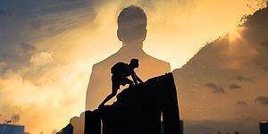 Yapabileceklerimiz ile Aramızdaki Tek Engelin Başlamak Olduğunun Kanıtı 10 İmkansızı Başarma Hikayesi