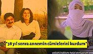 140journos'un 4 Yıldır Cezaevinde Olan Selahattin Demirtaş'ı ve Tutukluluk Sürecini Konu Aldığı Yeni Videosu: Coğrafya Kader