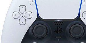 Stokları Tükenen PlayStation 15 Bin TL'ye Karaborsaya Düştü