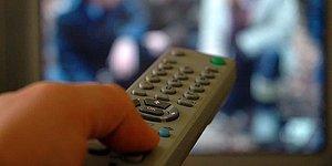 Kovid-19 Salgını Televizyona Ve Haber Kanallarına İlgiyi Artırdı