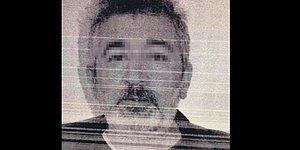 Saplantılı Sapık Kâbusu: Evli Kadına Tecavüz Etti, Videosunu Kocasına Gönderdi!