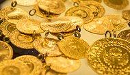 23 Kasım Altın Fiyatları! Gram ve Çeyrek Altın Ne Kadar Oldu?