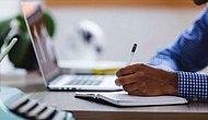 Araştırma: Şirketlerin 2021 İçin Planlandıkları Ortalama Maaş Artışı Yüzde 17