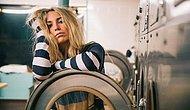 Çamaşır Makinesinden Çıkan Çamaşırlar Neden Kötü Kokar, Nasıl Engellenir?
