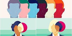 Rıfat Kamaşak Yazio: Farklılıklar Zenginliğimizdir, Dışlamayalım Kucaklayalım