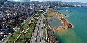 Doğu Karadeniz İçin Deprem Uyarısı: 'Risk 3 Kat Arttı'