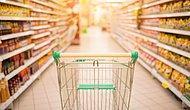 Marketler Kaçta Açılacak, Kaçta Kapanacak? İşte Marketlerin Çalışma Saatleri