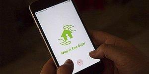 Kafalar Zehir: 'Karantinaya Alınanların Yüzde 65'i Cep Telefonunu Evde Bırakıp Dışarı Çıkıyor'
