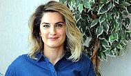 Başak Demirtaş'a Yönelik Cinsiyetçi Paylaşım İçin 7 Yıl 4 Aya Kadar Hapis İstendi