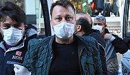 Menemen Belediye Başkanı Serdar Aksoy 'Zimmet' Suçlamasıyla Tutuklandı