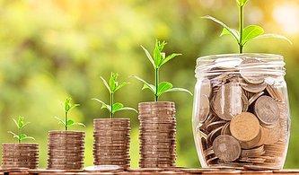 Para Harcama Alışkanlığın Senin Hakkında Ne Söylüyor?