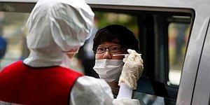Tokyo Koronavirüsle Mücadelede Nasıl Başarılı Oldu?