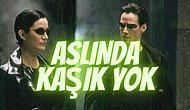 Dördüncü Filmin Eli Kulağında: Unutulmaz Matrix Serisinden Hafızalara Kazınmış 11 Muhteşem Soundtrack